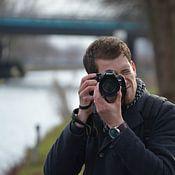 Richard Steenvoorden profielfoto