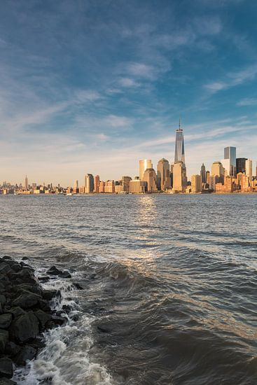 NEW YORK CITY 11