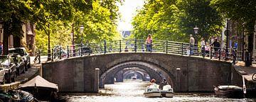 Zeven bruggetjes Amsterdam sur Shoots by Laura