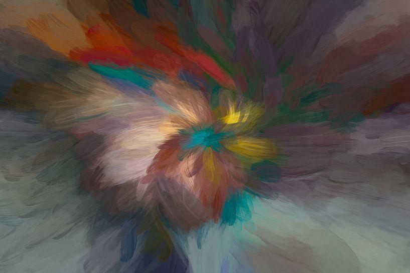 Digitale Zusammenfassung 26 von Leo Luijten