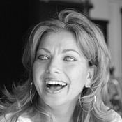 Jeannine Van den Boer profielfoto