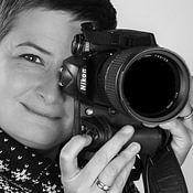Cathy Roels profielfoto