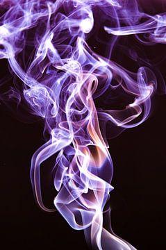 Rauchsignale 2 von