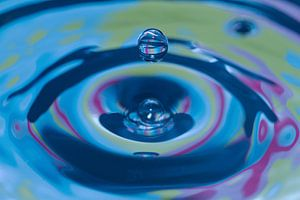 The Art of Water