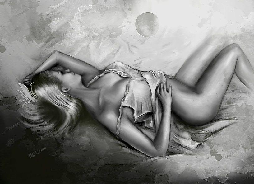 erotische bilde
