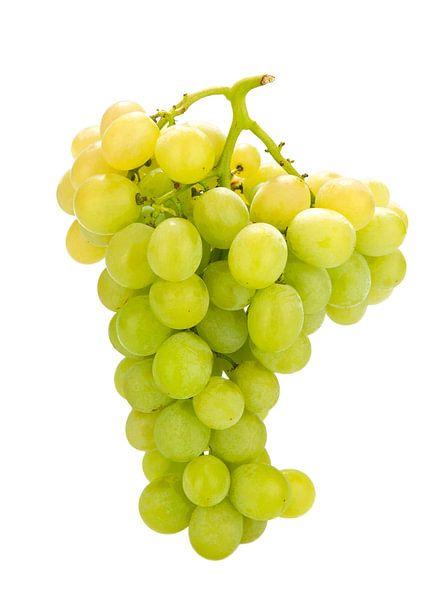 white grapes van Liesbeth Govers voor omdewest.com