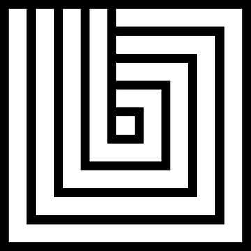 ID=1:2-05-28   V=027 von Gerhard Haberern