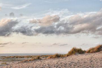 Strand von Nienke Bot