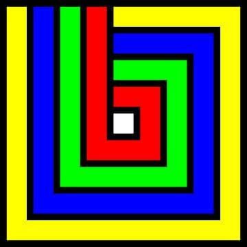 ID=1:3-05-37   V=027-R-03 van Gerhard Haberern