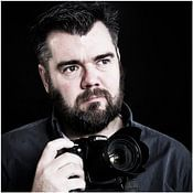 Rene Jacobs Profilfoto