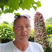 AvD Photos Profilfoto
