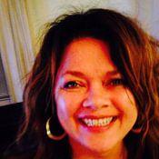 Olivia Valentijn profielfoto