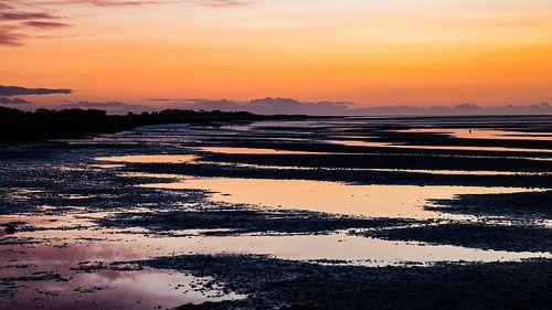 Terschelling zonsopkomst 2