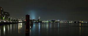 Rotterdam Zuid - Feyenoord Nacht