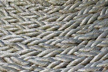 Rope sur