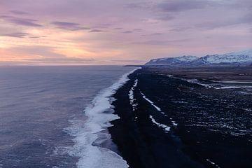 Island von Myrthe Vlasveld