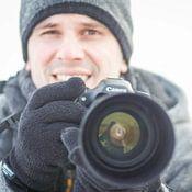 Dennis Smit profielfoto