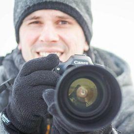 Dennis Smit avatar