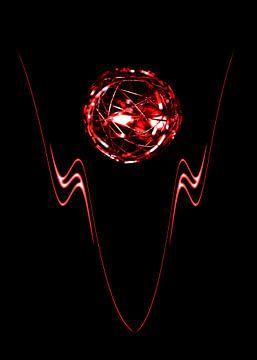 Lumière et énergie sur Walter Zettl