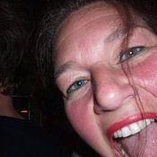 Yvonne de Waal Malefijt profielfoto