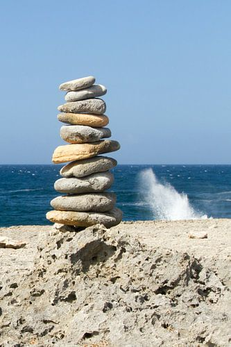 Mindfulness no. 8