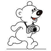 Be-eR fotografeert profielfoto