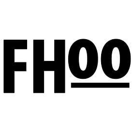 FHoo avatar