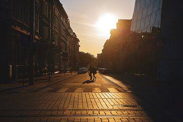 Sonnenläufer Freiburg