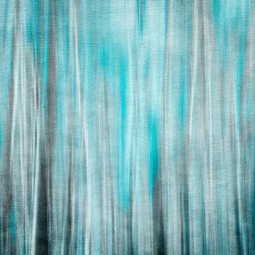 abstract berk