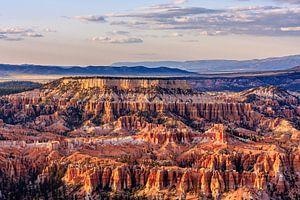 Bryce Canyon van Thomas Klinder
