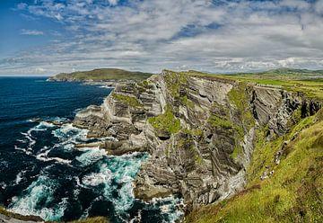 Ierland van