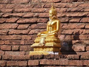 ThaiBudha