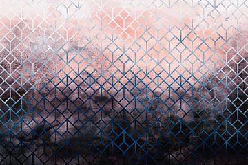Geometric XI van Tenyo Marchev