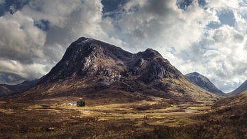 Clencoe Highlands II