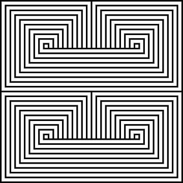 ID=1:2-10-58 | V=027-05 von Gerhard Haberern