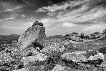 Rocks sur Johanna Blankenstein