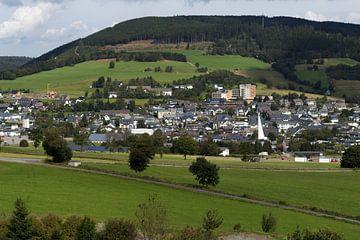 Willingen, Duitsland