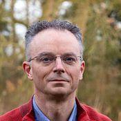 David Pattyn photo de profil