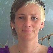 Tineke Wilgenburg avatar