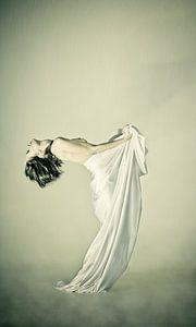 Mucha's Dance
