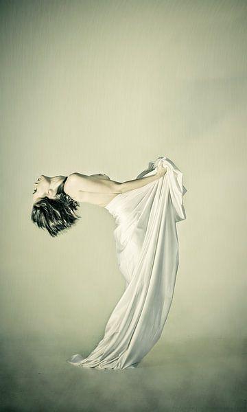 Mucha's Dance van Nanouk el Gamal - Wijchers (Photonook)