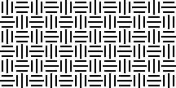 Permutatie | ID=09 | V=09 | 2:1 | 12x06 van Gerhard Haberern