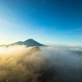 Bali  van Oscar Limahelu