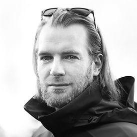Bert Kok avatar