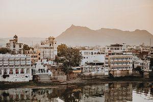 unglaubliches Indien