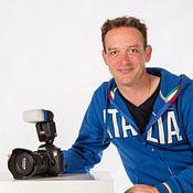 Peter van Rooij profielfoto