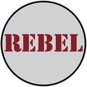 Rebel Ontwerp Profilfoto