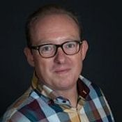 Marcel Ohlenforst avatar