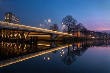 Guten Morgen Breda! von Faeline Creations