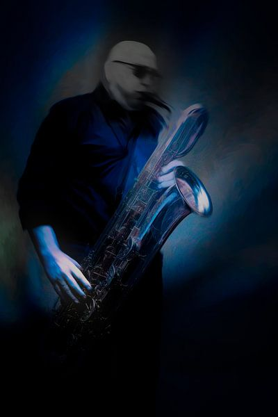 Hands on Music - 14 van Dick Jeukens